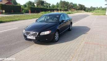 Iława (miasto): Sprzedam auto